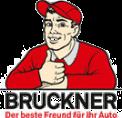 BRUCKNER Karosserie Reparatur, Lackierung & Kfz Werkstatt Salzburg Logo